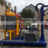 Polyurethane Foam Insulation Machine For Sale