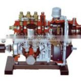 Laboratory equipment of Anatomical Vacuum control injection pump educational equipment