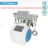 new 2016 guangzhou beauty apparatus ilase diode cavitation for body slimming massage equipment BL-06