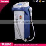 Unwanted Hair 808nm Diode Laser 808nm Diode Laser Hair Removal 808nm Diode Laser Hair Removal Machine Laser Beauty Machine Beard