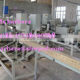 hot sale automatic wooden pallet block press machine production line for making good capacity 0086-15238020768
