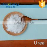 Food Grade Urea used as yeast food and gum tissue modifiers CAS 57 13 6