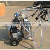 milking machine sheep milking machine price milker milking machine cow milking machine used