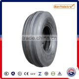 Agricultural forestry tire 23.1-26 18 4-30 with 2 years quality warranty