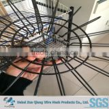 High Quality air conditioner fan guard grill