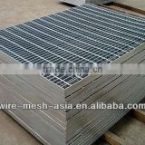 water softener stainless steel / weld mesh grating / weld mesh traders