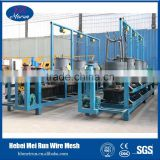 New Automatic Pulley Round Rod Low carbon /High Carbon Wire Drawing Machine /Drawbench China Factory