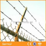 high quality fence barb wire arm for sale