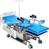 Electric Obstetrical Table for prenatal care, births, childbirth, postpartum recovery gynecology MCG-204-8