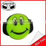 OEM safety accessories Reflective self adhesive sticker for promotion