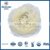 Vietnam Key Product Instant Rice Vermicelli