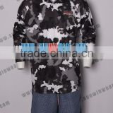 camo bmx motocross jersey custom high quality bmx jerseys for bicycle racing