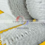 Ceramic Fiber Tape for Metallurgy