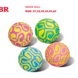 Vending bouncy ball, party supply bounce ball, vending toy, capsule toy