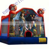 module bouncers,bouncy castle, cheap inflatable bouncers for sale d074