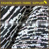 Onway textile Woven jacquard auto upholstery/shuttle jacquard car upholstery fabric/Shuttle jacquard auto fabric