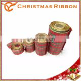 Bringing To Your Home During The Holiday Season Christmas Ribbon