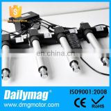Electric DC Medical Used Linear Actuator Linear Motor For Nursing Bed