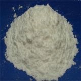 High Quality Cellulose Ether Hpmc