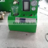 PQ1000 diesel injector test bench