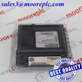 HOT SELLING GE General Electric IC697MDL240 NEW&IN STOCK