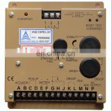 ESD5550E Speed Controller electric governor for diesel engine