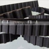 rubber belt,timing belt,conveyor belt suppliers,v belt,conveyor belt,industrial belts,timing belt