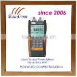 New Product popular fiber optic meter,Optical Power Meterpower meter fiber opticpower meter fiber opticpower meter f