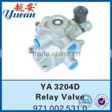 TOP10 SUPPLIER!! OEM FACTORY SALE Professional push button valve 4630131120