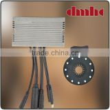 electric bicycle controller/electric bicycle hub motor controller/electric bicycle speed controller (DMHC-TC003)