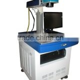 High Speed KL-F20W fiber laser marking machine,metal laser marking machine for engraving metal