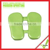 Foot Balance Massage Cushions