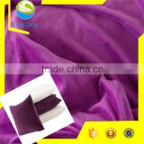 polyester yarn fdy textile velboa fabric market                                                                         Quality Choice
