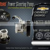 Electric Power Steering Pump Applied For CHEVROLET LACETTI NUBIRA 95216830