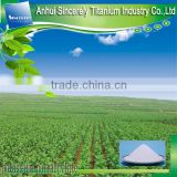 ASK6450 polyacrylate potassium sap agriculture