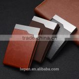China suppliers manufacture 3D credit card wallet holder                                                                                                         Supplier's Choice