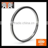 High Precision And Quality Substitute KAYDON Thin Section Bearings