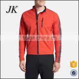 Hot sale waterproof polyester mens jacket leather jacket low prices best cheapest coat for man