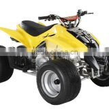 110cc street legal ATV for sale 4 wheeler bike (LD-ATV309-1)