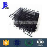 condenser coil for kits electric car