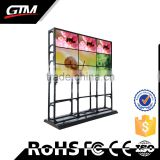 Good Quality Wholesale Price Professional Factory Full Hd Sexy Video Wall