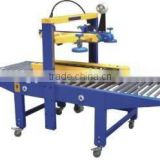 Auto Box Sealing Machine