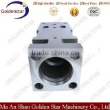 Front head/ back head for hydraulic rock breaker hammer spare parts Furukawa F 5 Made in China