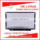 HD led screen edp screen N116BGE-EA2 left right for Dell Inspiron 3135 3137 3138 Chromebook