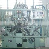 fully automatic chain welding machine