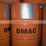 FACTORY!!! Polyimide/PI solvents N,N-dimethylacetamide/DMAC