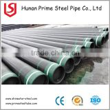 High quality oil and gas pipe, tubing casing with lower price