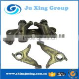 China supply 300cc tricycle engine up rocker arm, water-cooling engine rocker arm