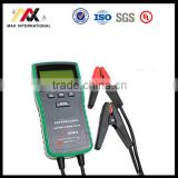 12v/24v Automotive IIntelligent Battery Load Tester