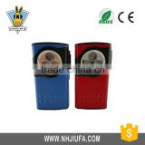 JF 11 experience Dubai Hot sale portable led battery work light with magnetic base made in China